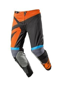 Picture of KTM GRAVITY-FX PANTS
