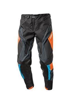 Picture of KTM RACETECH PANTS