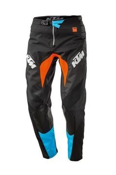 Picture of KTM POUNCE PANTS