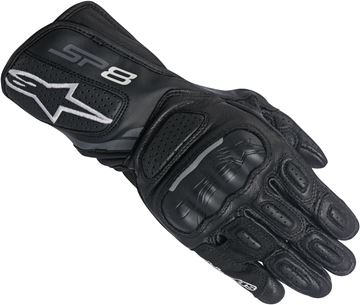 Picture of ALPINESTARS WOMENS STELLA SP-8 V2 GLOVE