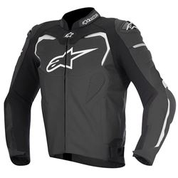 Picture of ALPINESTARS GP PRO JACKET ( RRP £499.99 Now £269.99)