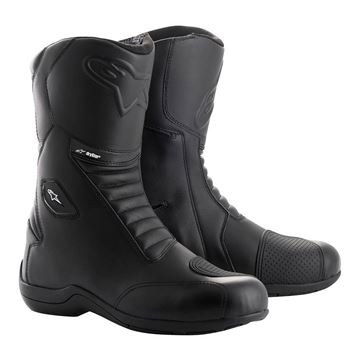 Picture of ALPINESTARS ANDES V2 DRYSTAR BOOTS