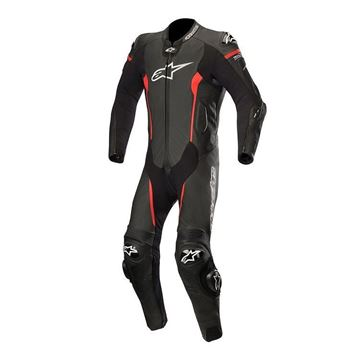 Picture of ALPINESTARS MISSILE 1PC SUIT TAC