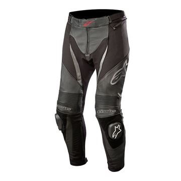 Picture of ALPINESTARS SPX PANTS