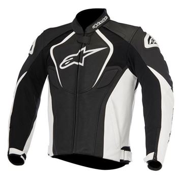 Picture of ALPINESTARS JAWS JACKET