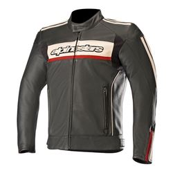 Picture of ALPINESTARS DYNO V2 JACKET - Was £379.99 Now £269.99