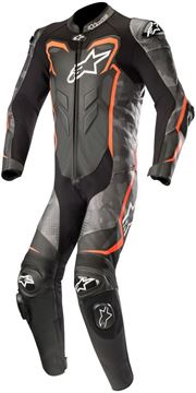 Picture of ALPINESTARS GP PLUS 1 PC SUIT