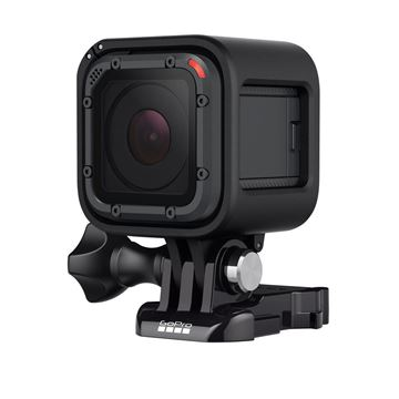 Picture of GOPRO HERO5 SESSION
