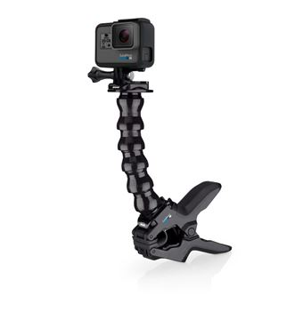 Picture of GoPro JAWS FLEX CLAMP