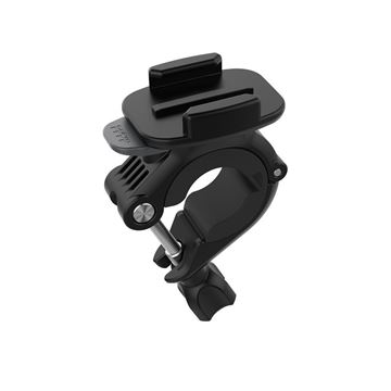 Picture of GoPro HANDLE SEATPOST POLE MOUNT