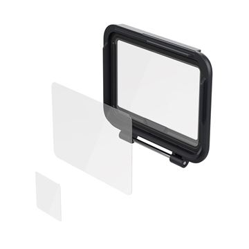 Picture of GOPRO SCREEN PROTECTOR HERO5 BLACK