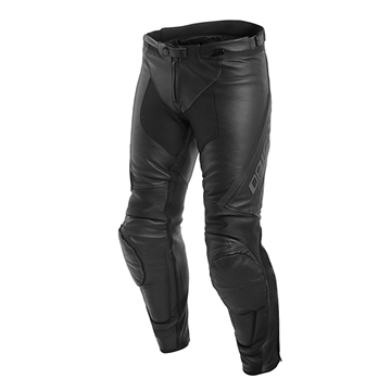 Picture of DAINESE ASSEN PANTS