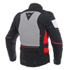 Picture of DAINESE CARVE MASTER 2 GORE-TEX® JACKET - 2 COLOURS