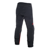 Picture of DAINESE CARVE MASTER 2 GORE-TEX® TROUSERS - 2 COLOURS