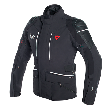Picture of DAINESE CYCLONE D-AIR GORE-TEX
