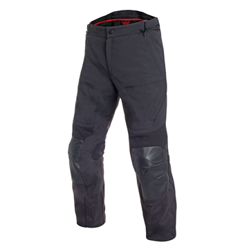 Picture of DAINESE D-CYCLONE GORE-TEX PANTS