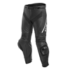 Picture of DAINESE DELTA 3 LEATHER TROUSERS