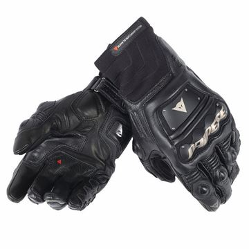 Picture of DAINESE RACE PRO GLOVES