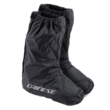 Picture of DAINESE RAIN WATERPROOF OVERBOOTS