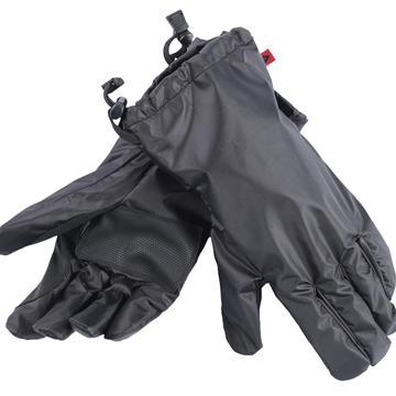Picture of DAINESE RAIN WATERPROOF OVERGLOVES