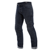 Picture of DAINESE TIVOLI REGULAR JEANS RRP £169.99 NOW £126.99