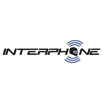 Picture for manufacturer Interphone