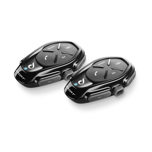 Picture of INTERPHONE SPORT TWIN PACK