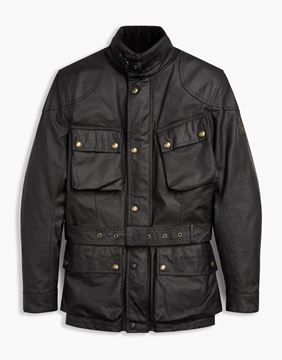 Picture of BELSTAFF CLASSIC TOURIST