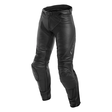 Picture of DAINESE WOMENS ASSEN PANTS