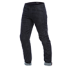 Picture of DAINESE TODI SLIM JEANS RRP £169.99 NOW £126.99