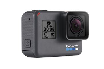 Picture of GOPRO HERO6