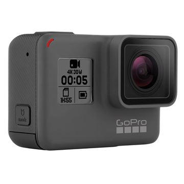 Picture of GOPRO HERO5
