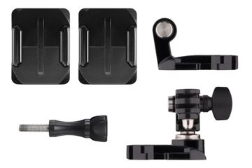 Picture of GoPro HELMET FRONT + SIDE MOUNT