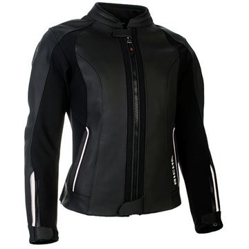 Picture of RICHA LADIES NIKKI JACKET