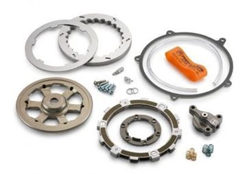 Picture of REKLUSE EXP 3.0 CENTRIFUGAL CLUTCH KIT (500 EXC/FE & 450 FE 2016)