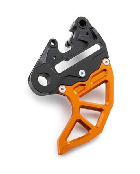 Picture of BRAKE CALIPER SUPPORT SX (04-12) / EXC/XC-W (04-17)
