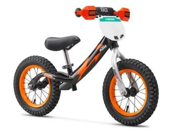 Picture of Kids Training Bike Mini SX