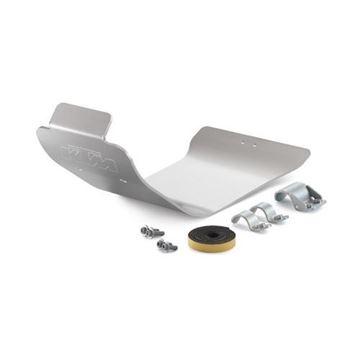 Picture of ALUMINIUM SKID PLATE 250/350 SX-F (11-15) 250/350 EXC-F (12-16)