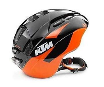 Picture of KIDS TRAINING BIKE HELMET 2018
