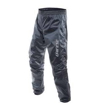 Picture of DAINESE RAIN WATERPROOF TROUSERS
