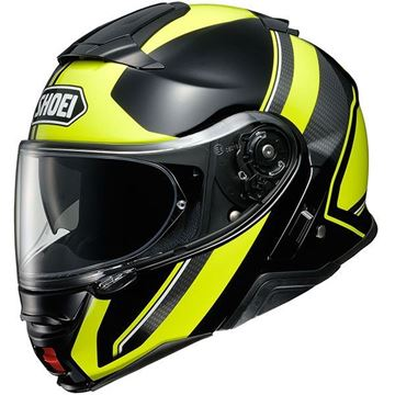 Picture of SHOEI NEOTEC 2 EXCURSION