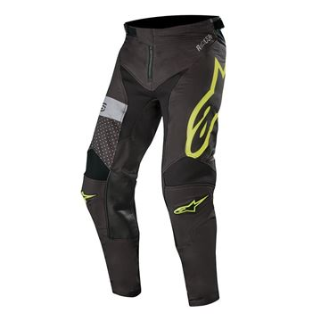 Picture of ALPINESTARS MX19 RACER TECH ATOMIC PANTS