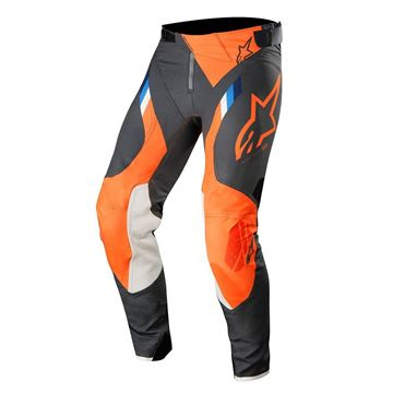 Picture of ALPINESTARS MX19 SUPERTECH PANTS