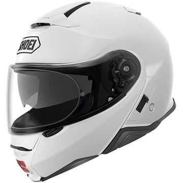 Picture of SHOEI NEOTEC 2 - WHITE