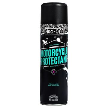 Picture of MUC-OFF PROTECTANT