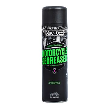 Picture of MUC-OFF DEGREASER 500ML M948