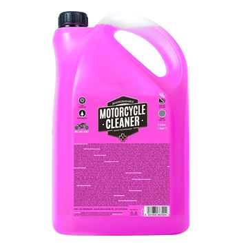 Picture of MUC-OFF TECH BIKE CLEANER 5LTR