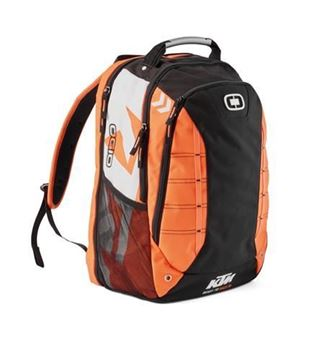 Picture of KTM CORPORATE CIRCUIT BAG