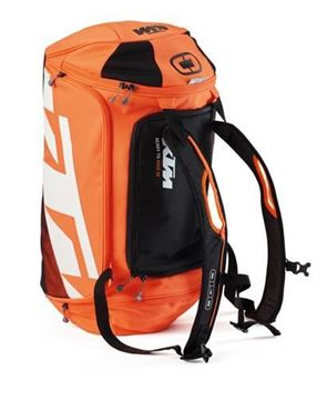 Picture of KTM CORPORATE DUFFLE BAG