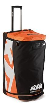 Picture of KTM CORPORATE GEAR BAG